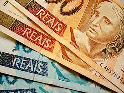 Dinheiro2