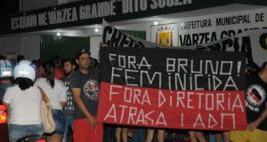 ProtestoBruno