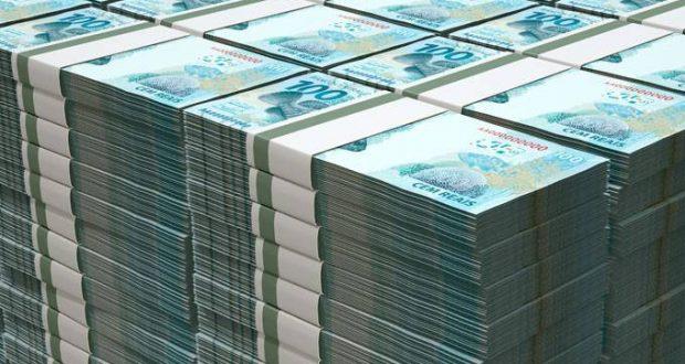 dinheiro15