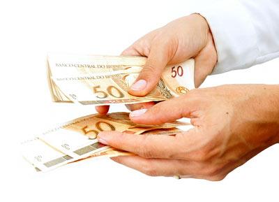 dinheiro4