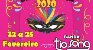 CarnavalSJBarra