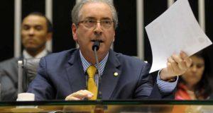 EduardoCunha7