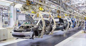 Industriautomobilistica
