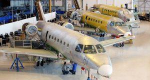 Embraer3