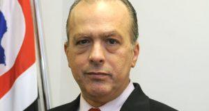 JoaoMelao