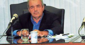 JoseAGuerra