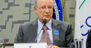SergioAmaral