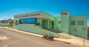 hospitalsaoMarcos1