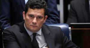 SergioMoro2