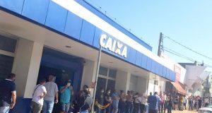 Caixa6