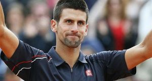 Djokovic1