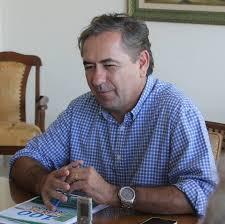 Guaira1