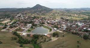 MorroAgudo2