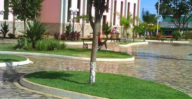 Pontal São Paulo fonte: www.orc.com.br