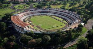 Botafogo1