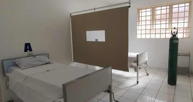 HospitalAmercio2