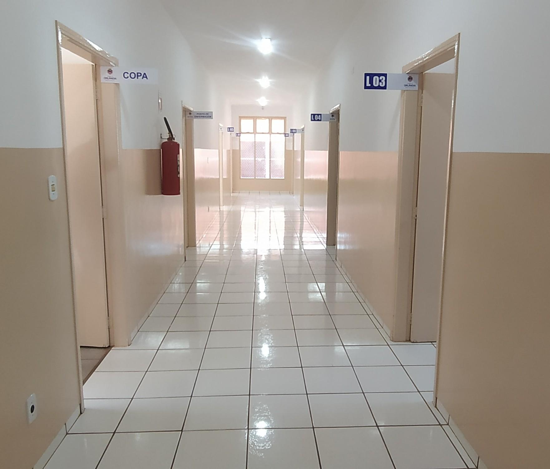 HospitalAmerico1