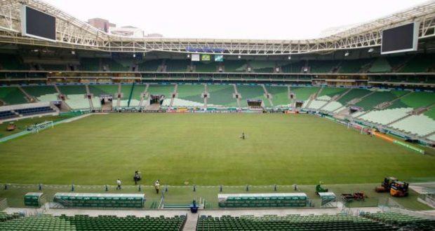 Cbf Divulga Tabela Detalhada Do Campeonato Brasileiro Da Serie A E Da Serie B Orc Orlandia Radio Clube Ltda Am 1240 Khz
