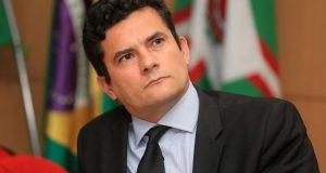 SergioMoro4