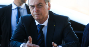 Bolsonaro25