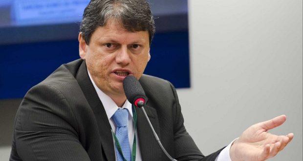 MinistroTarciso
