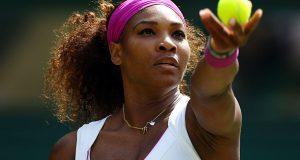 Serena3