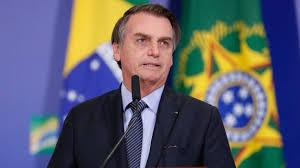 Bolsonaro22