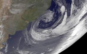 ciclone2