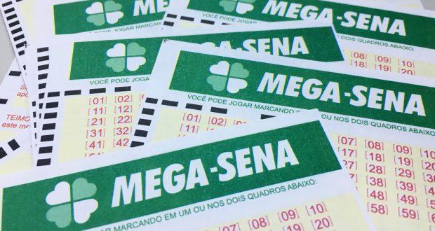 MegaSena8