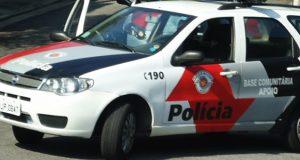 Policia21