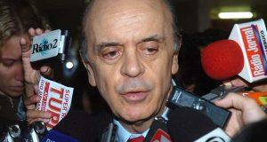 Joseserra