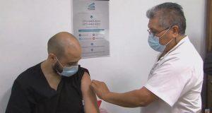 Vacinaargentina1