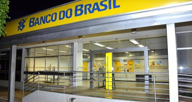 BancoBrasil