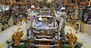 Industriaautomobilistica
