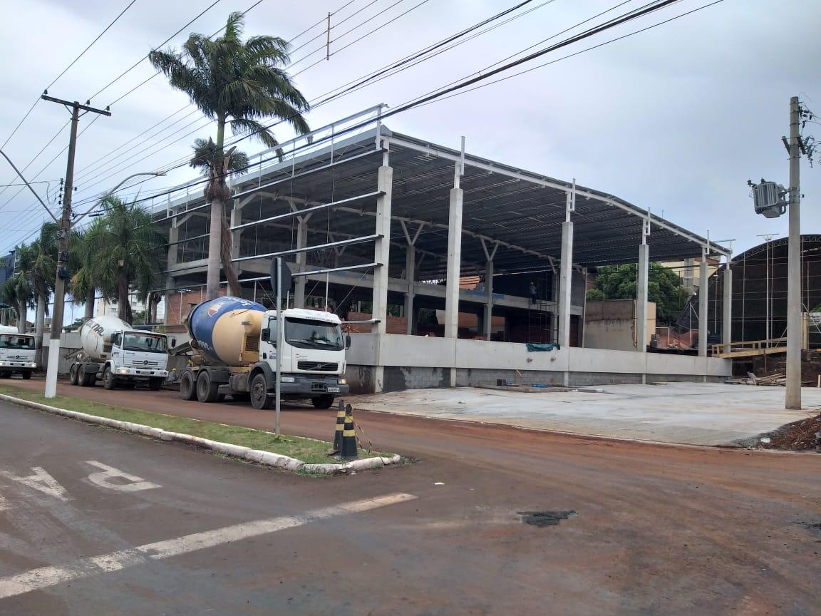 PaulistaSupermercado5