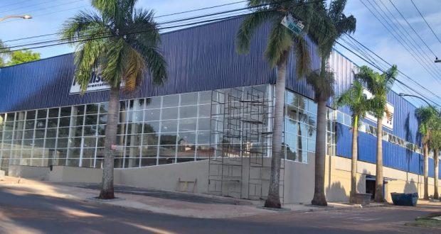 Paulistasupermercado9