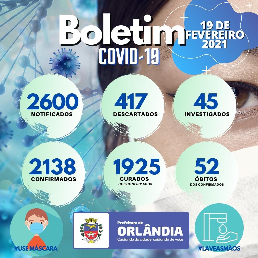 Covid19-02-2021-1