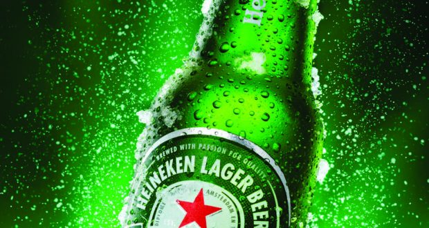 Heineken1