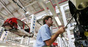 IndustriaAutomobilistica1