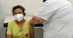 Vacinacao11