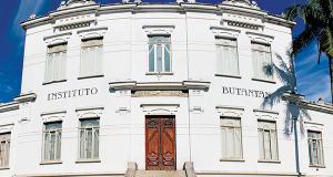 InstitutoButanta