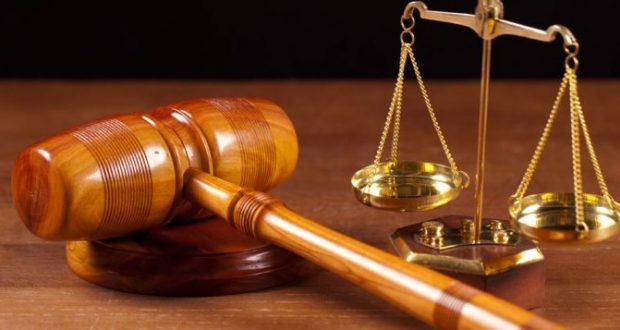 Juiz6