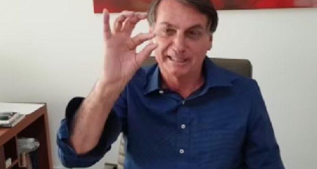 Bolsonaro16