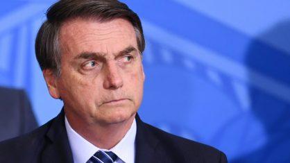 Bolsonaro29