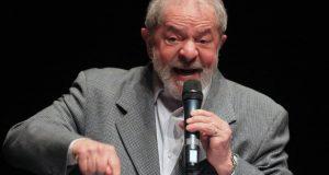 Lula3