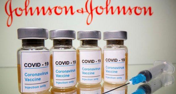 VacinaJhonssen