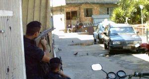 PoliciaRio1