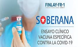 VacinaCuba1