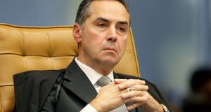LuisRBarroso1