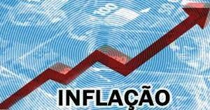 Inflacao